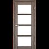Межкомнатные двери экошпон Модель АР-02, фото 3