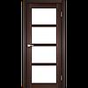 Межкомнатные двери экошпон Модель АР-02, фото 2