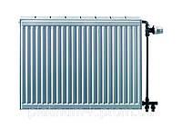 Радиатор стальной Sterlad compact 11 высота 600