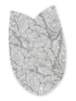 Пленка для бассейнов Elbeblue Line SBGD160 SUPRA Black pearl, фото 1