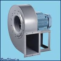 SolerPalau CRT/2-450 7,5KW (400V50HZ)