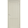 Межкомнатные двери экошпон Модель PL-01, фото 2