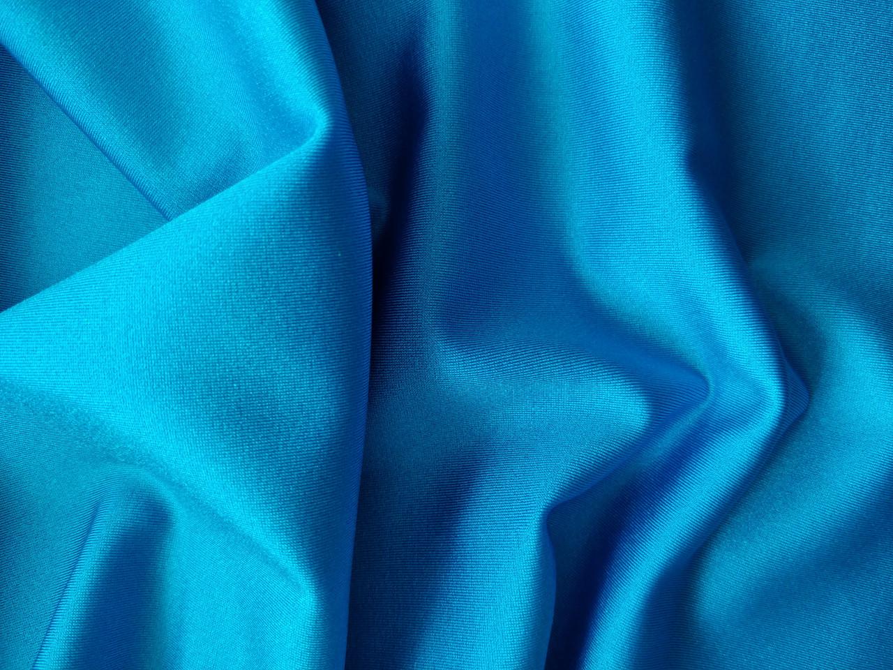 Ткани для купальников что такое полисатин ткань