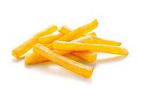 Картофель фри 10 мм FANTASY Farm Frites замороженная