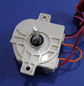 Таймер WX-15-048 3W (одинарный, 3 провода с перемычкой) для стиральной машины полуавтомат