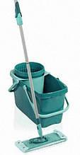 Набор для уборки Clean Twist