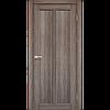 Межкомнатные двери экошпон Модель TR -01, фото 2
