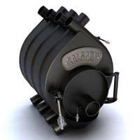 Печь Булерьян Новаслав CALGARY Тип 00 (до 100 м3) 6 кВт, фото 1