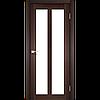Межкомнатные двери экошпон Модель TR -02, фото 6