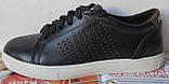 Adidas подростковые в стиле Адидас кроссовки кросовки Stan Smith кеды, фото 2