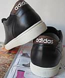 Adidas подростковые в стиле Адидас кроссовки кросовки Stan Smith кеды, фото 7