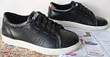 Adidas подростковые в стиле Адидас кроссовки кросовки Stan Smith кеды, фото 3