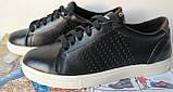 Adidas подростковые в стиле Адидас кроссовки кросовки Stan Smith кеды, фото 4