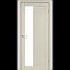 Межкомнатные двери экошпон Модель TR -03, фото 2
