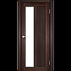 Межкомнатные двери экошпон Модель TR -03, фото 3