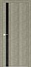 Двери межкомнатные Арт Дор, Premio 03