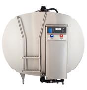 Автомат промивки охолоджувачів молока