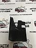 Брызговик левый передний/задний MB Sprinter/VW LT (95-06) OE:9018820105