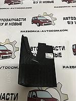 Брызговик левый передний/задний MB Sprinter/VW LT (95-06) OE:9018820105, фото 1