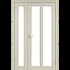 Межкомнатные двери экошпон Модель TR -04, фото 2