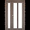 Межкомнатные двери экошпон Модель TR -04, фото 3