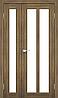 Межкомнатные двери экошпон Модель TR -04, фото 6