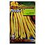 Фасоль Лаура спаржевая желтая семена, большой пакет 15 г, фото 2
