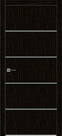 Двери межкомнатные Арт Дор, Premio 07