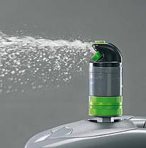 Устройство для полива пульсирующее, арт. 9540, фото 2