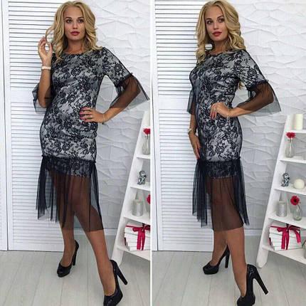 0e0be71803a Шикарное женское платье ткань