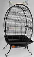 Вольєр для великих птахів Золота клітка А28