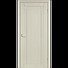 Межкомнатные двери экошпон Модель OR-01, фото 2