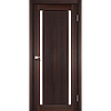 Межкомнатные двери экошпон Модель OR-02, фото 3