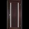 Міжкімнатні двері екошпон Модель OR-02, фото 3