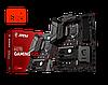 Материнская плата MSI H270 GAMING M3
