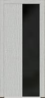 Двери межкомнатные Арт Дор, Premio 10