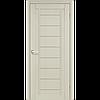 Межкомнатные двери экошпон Модель OR-03, фото 2