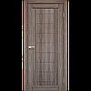 Межкомнатные двери экошпон Модель OR-03, фото 3
