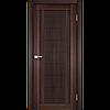 Межкомнатные двери экошпон Модель OR-03, фото 4