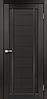 Межкомнатные двери экошпон Модель OR-03, фото 5