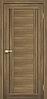 Межкомнатные двери экошпон Модель OR-03, фото 6