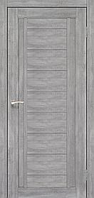 Межкомнатные двери экошпон Модель OR-03