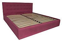 Кровать Честер Люкс 16 (Ricnman ТМ)