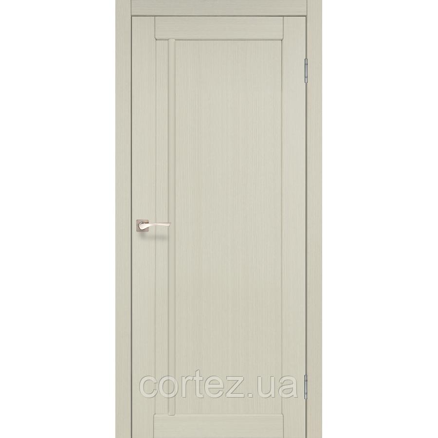 Межкомнатные двери экошпон Модель OR-05