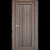 Межкомнатные двери экошпон Модель OR-05, фото 2