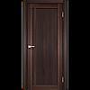 Межкомнатные двери экошпон Модель OR-05, фото 3