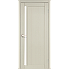 Межкомнатные двери экошпон Модель OR-06, фото 2