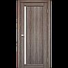Межкомнатные двери экошпон Модель OR-06, фото 3