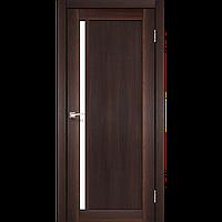 Межкомнатные двери экошпон Модель OR-06