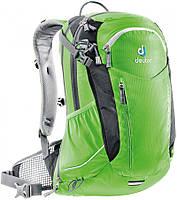 Рюкзак DEUTER CROSS AIR 20 EXP(Артикул:32094), фото 1